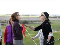 The Gai Waterhouse Classic