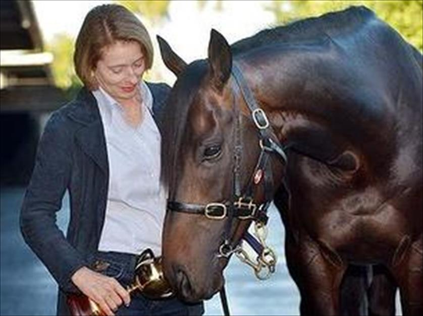 NSW Racehorse Owners Association's Night of Champions